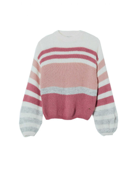 Sweater by Pepe Jeans London