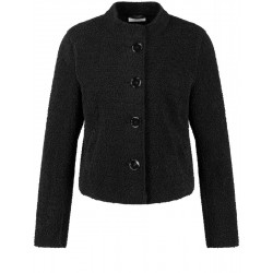 Jacket by Gerry Weber Collection
