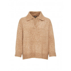 Wollpullover by Opus
