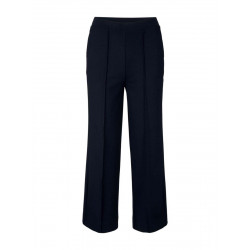 Easy knitted culotte by Tom Tailor Denim