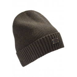 Knitted cap by Camel