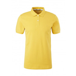 Polo shirt by s.Oliver Red Label