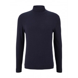 Sweater by Tom Tailor