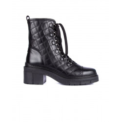 Boots by Unisa