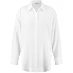 660018-31506 BLUSE 1/1 ARM by Gerry Weber Collection