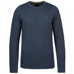 Pullover by PME Legend