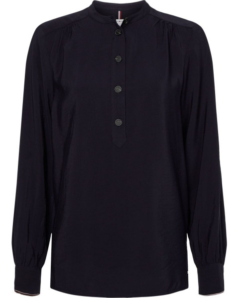 Blouse by Tommy Hilfiger
