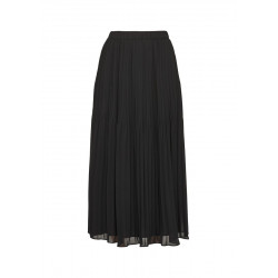 Chiffon skirt by s.Oliver Black Label
