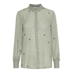 Blouse IHFRANNY by ICHI