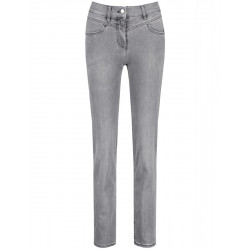 Jeans Best4me Relaxed by Gerry Weber Edition
