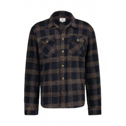Overshirt by State of Art