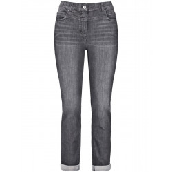Jeans by Samoon