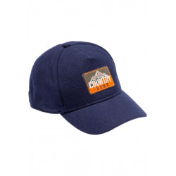 Casquette by Camel