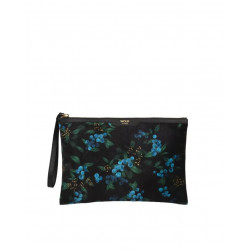 Clutch Bag Isabelle by WOUF