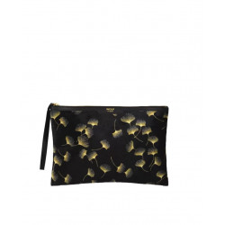 Clutch Bag Kyoto by WOUF