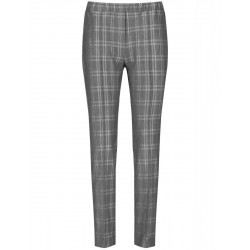 Trousers by Gerry Weber Edition