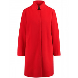 Coat by Gerry Weber Collection