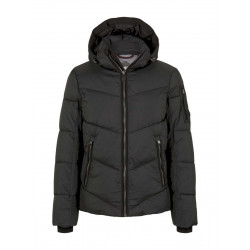 Jacke by Tom Tailor