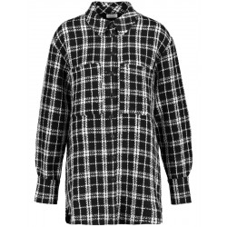 Blouse Jacket by Gerry Weber Collection