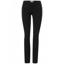 Trousers by Street One