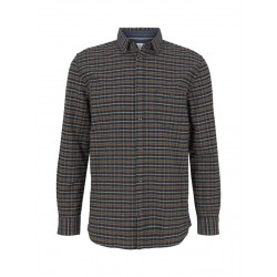 Shirt by Tom Tailor