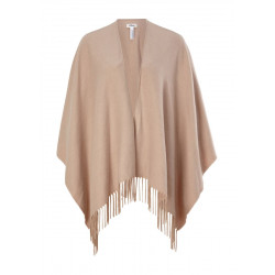 Poncho by s.Oliver Black Label