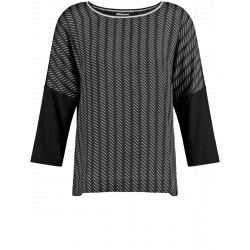Shirt by Gerry Weber Collection