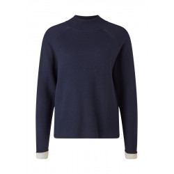 Pullover by s.Oliver Red Label