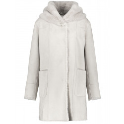 Coat by Gerry Weber Edition