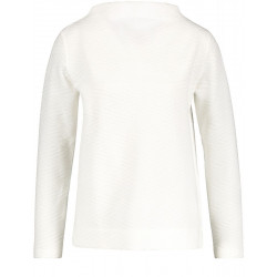 Shirt à manches longues by Gerry Weber Casual