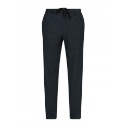 Slim Fit: trouser by s.Oliver Red Label
