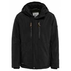 Outdoor jacket by Camel