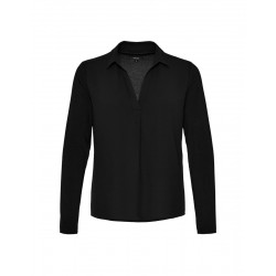 Shirt blouse by Opus