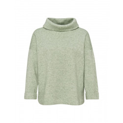 Pull-over by Opus