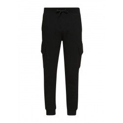 Regular Fit: sweat jogger by Q/S designed by