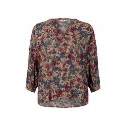 Blouse by Tom Tailor