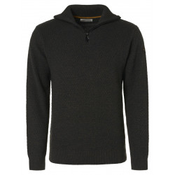 Sweater by No Excess