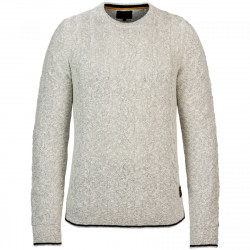 Sweater by PME Legend