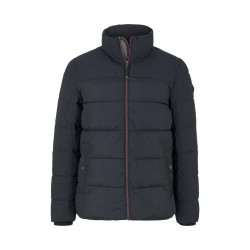 Puffer jacket by Tom Tailor
