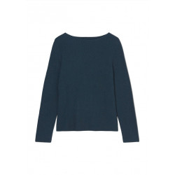 Strickpullover by Marc O'Polo