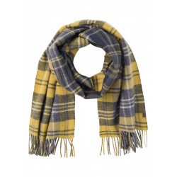 Scarf by Camel