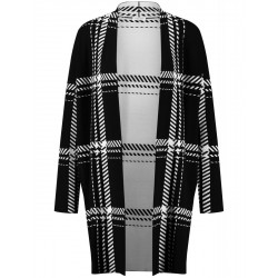 Long cardigan by Gerry Weber Collection