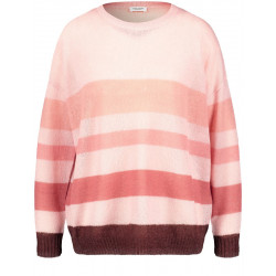 Sweater by Gerry Weber Collection