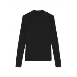 Turtleneck sweater by Marc O'Polo