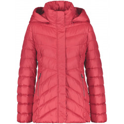 Waisted quilted jacket by Gerry Weber Edition