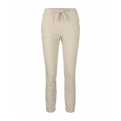 Loose fit sweatpants by Tom Tailor