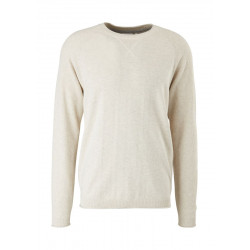 Sweater by s.Oliver Red Label