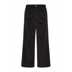 Culottes by Q/S designed by