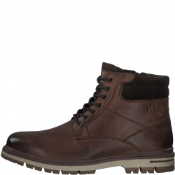 Stiefel by s.Oliver Red Label