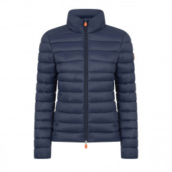 Quilted jacket CARLY by Save the duck